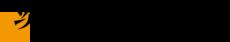 アセット 11